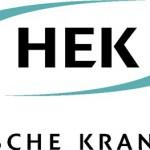 Die Hanseatische Krankenkasse