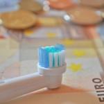 Versicherung gegen Zahnarztkosten