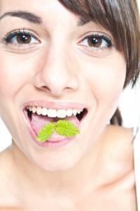 Die Diagnose Mundgeruch